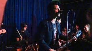 Скачать The Longshot Kill Your Friends Live At 1234 Go Records In Oakland