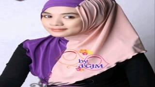 jilbab binal terbaru
