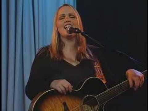 Laura Petler - Amazing Grace