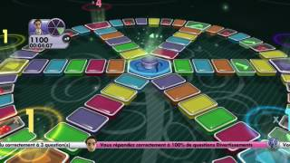 Trivial Pursuit Xbox 360 Longplay