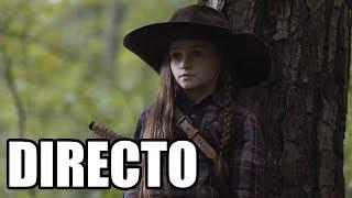 Judith y su GRAN CONTRATO, TOP 16 de la temporada 9, y nueva portada del cómic - DIRECTO