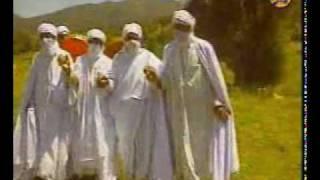 Rahaba el kanzeria - folkore chaoui 2 - Hedda