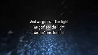 Tobymac See The Light (Lyric Video)