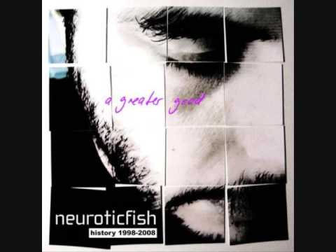 Neuroticfish - There's A Light