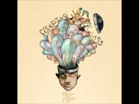 Casey Veggies - Can I Live feat. Mac Miller