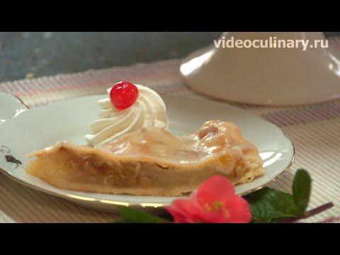 Десерты - Все рецепты России