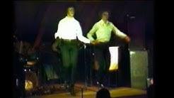 Soirée Amateur de Courcelles en 1982   1re partie / 3