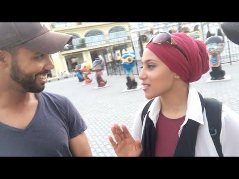 Con men in Cuba? | CUBA TRAVEL VLOGS #3