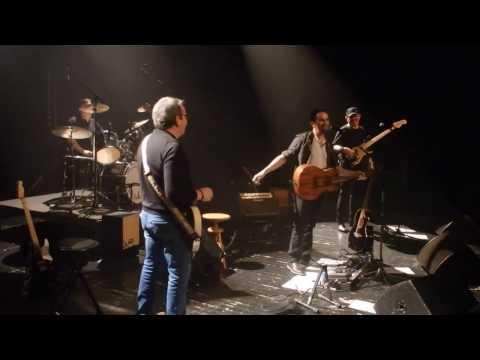 concert280317 mp4video