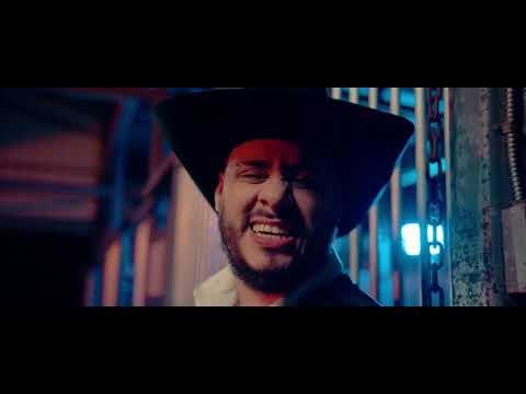 Joss E. - Little Things - Official Video