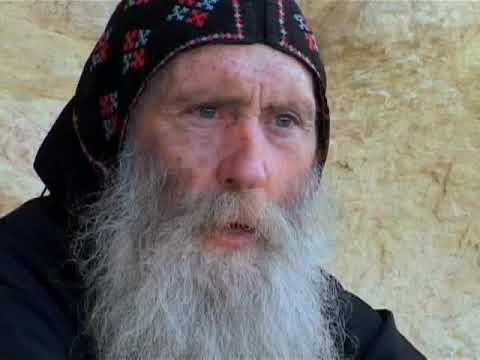 Download Fr. Lazarus ElAnthony - Monk's Life Season 2 Eps 2