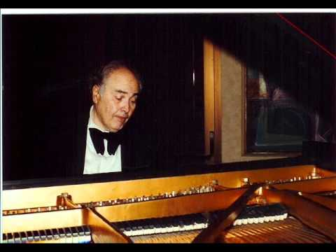 Vazsonyi Plays Beethoven Rondo in C Major, Op.51, No.1