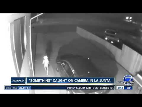 """alien""-caught-on-camera-in-la-junta"