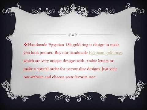 Buy Designer Ornaments Online