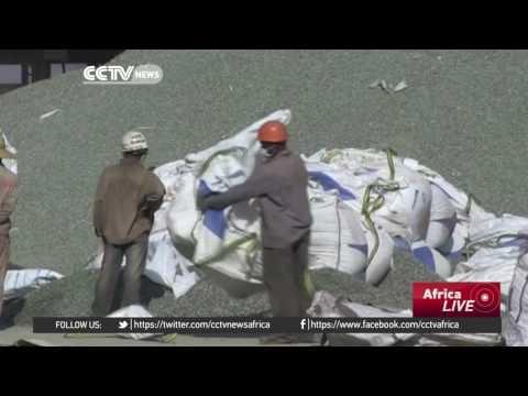 Democratic Republic of Congo cuts economic growth to 4.3%