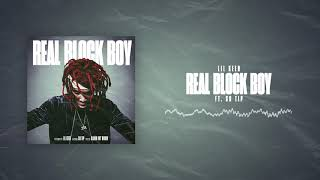 lil-keed-real-block-boy-ft-sg-tip