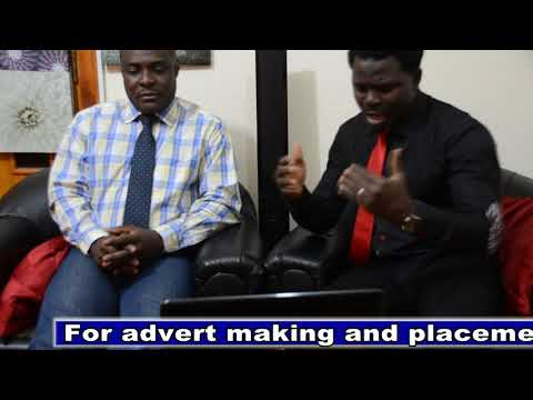 9ja Live- A special Interview with Dr. Abdul Mohammed Popoola on Health Matters