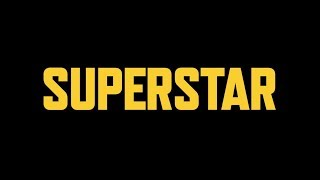 Superstar | Southwark Playhouse | 26 Nov - 21 Dec