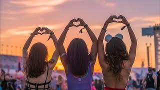EDM Summer Mix 2020 Electro House & Dance Music