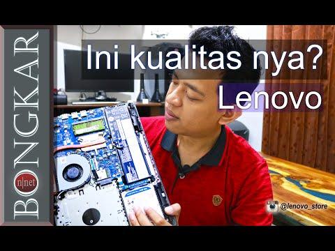 bongkar-laptop-lenovo-ip130-14ast-|-amd-a4-|-tutorial-upgrade-ram