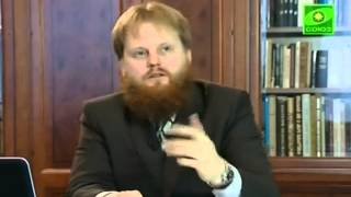 001.Церковно-славянский язык(, 2015-05-12T06:48:51.000Z)