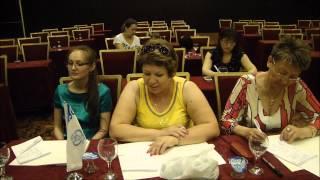 Уроки казахского языка по методике
