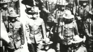 Johnny got his gun (Johnny zieht in den Krieg) - Original Trailer
