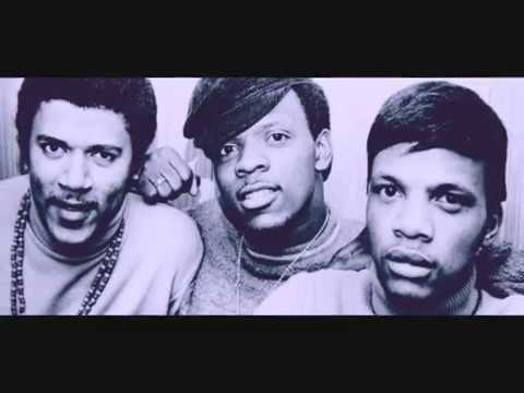 """Delfonics """"Didn't I (Blow Your Mind This Time)"""" 1970 My Extended Version!"""