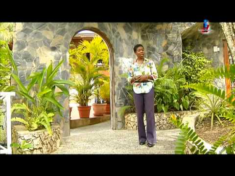 Let's Talk Tobago Episode 309