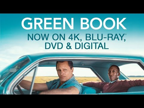 green-book-|-common-ground-|-trailer-|-own-it-now-on-4k,-blu-ray,-dvd-&-digital