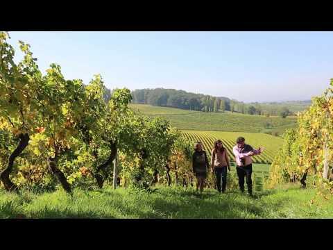 Destination Dordogne Périgord