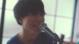 Re:name 2nd EP「ALIVE」より「Let Me」のMusic Videoを公開しました。 ...