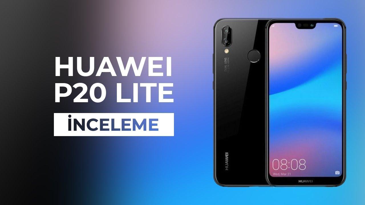 Huawei p20 lite zora – HUAWEI P20 lite   Huawei mate 20 price ...