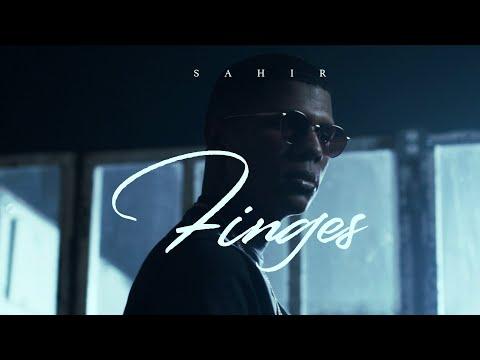Sahir (PR) – Finges