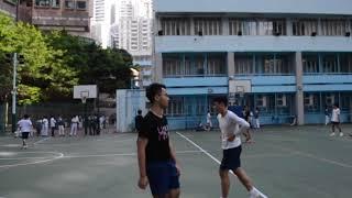 Publication Date: 2017-11-28 | Video Title: 金文泰中學 中六級班際比賽 6M vs 6H