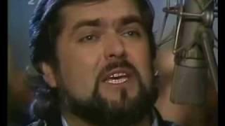 TOP 40 československých singlů za rok 1989 ( 10. - 1.místo )