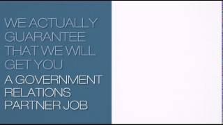 Government Relations Partner jobs in New Hampshire