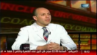 الناس الحلوة | تصحيح المفاهيم الخاطئة عن جراحات السمنة مع دكتور أحمد حمدى