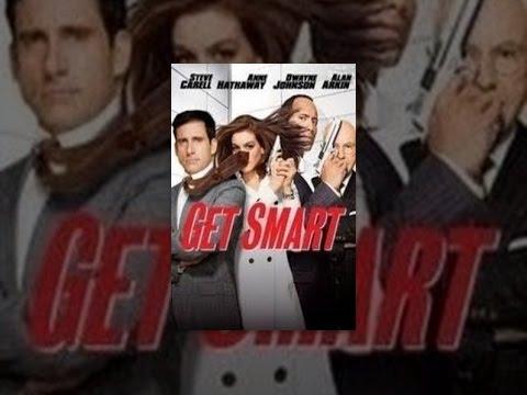 Get Smart Mp3