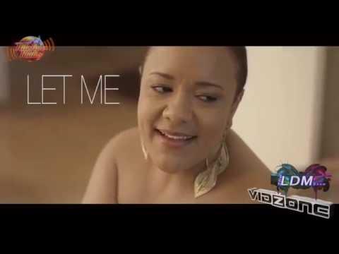 VidZone -Storm Marrero Let Me