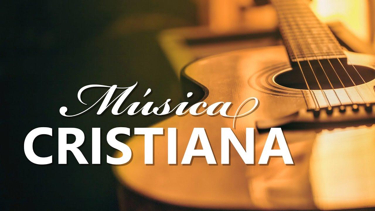 1 Horas de Música Cristiana