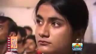 Aye Khuda Tune Mohabbat Ye Bnai Kyun Hai -youtub.pk