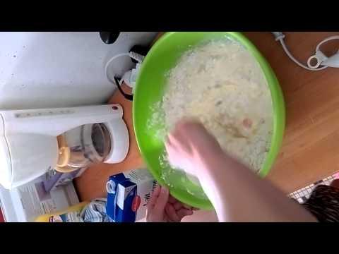 comment-faire-1kg-de-crepes