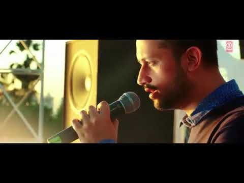 New Ultimate Bollywood love songs 2018