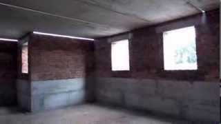 Октябрь 2013, Цокольный этаж, ЖСК