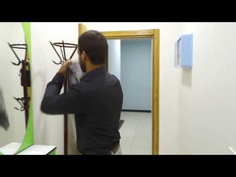 İlahi nağmeler tanıtım video su