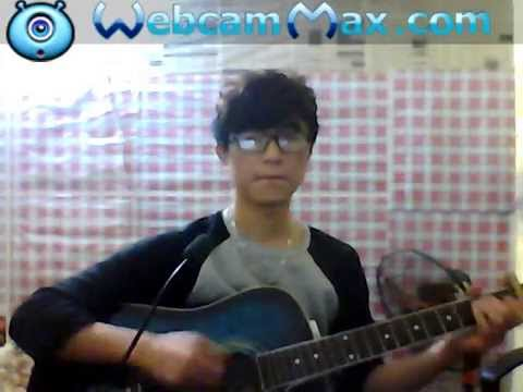 For first time lovers (banmal song)_CNBLUE cover