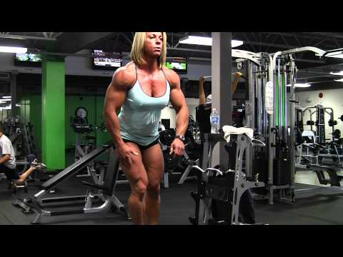 1 week out from the Canadian Nationals 2011.wmv