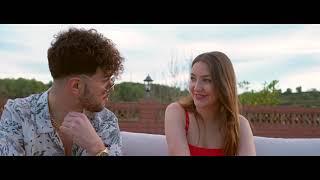M-Gan Maria Lamuela - Ay Bebé Videoclip Oficial