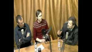 Jacek Pulikowski - Jak znaleźć prawdziwego mężczyznę?